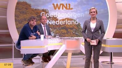 cap_Goedemorgen Nederland (WNL)_20181012_0707_00_02_33_04