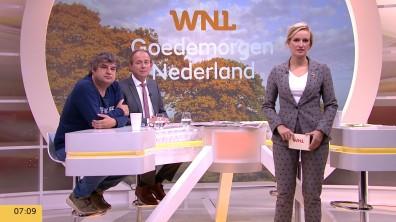 cap_Goedemorgen Nederland (WNL)_20181012_0707_00_02_34_09