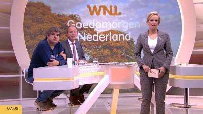 cap_Goedemorgen Nederland (WNL)_20181012_0707_00_02_35_10