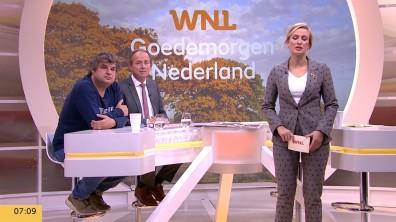 cap_Goedemorgen Nederland (WNL)_20181012_0707_00_02_35_12