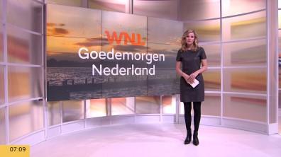 cap_Goedemorgen Nederland (WNL)_20181012_0707_00_02_35_14