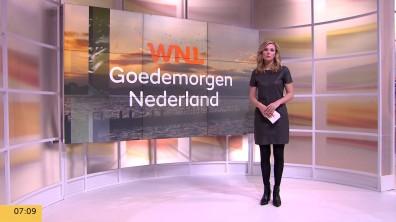 cap_Goedemorgen Nederland (WNL)_20181012_0707_00_02_36_17