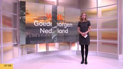 cap_Goedemorgen Nederland (WNL)_20181012_0707_00_02_36_18