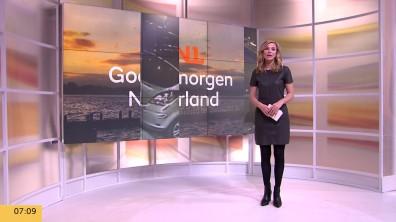 cap_Goedemorgen Nederland (WNL)_20181012_0707_00_02_36_19