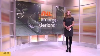 cap_Goedemorgen Nederland (WNL)_20181012_0707_00_02_37_20