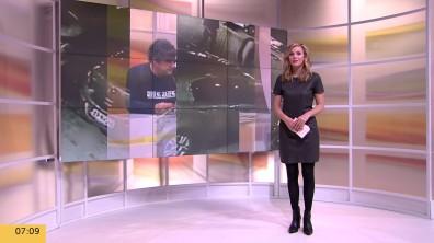 cap_Goedemorgen Nederland (WNL)_20181012_0707_00_02_40_33