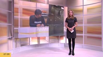 cap_Goedemorgen Nederland (WNL)_20181012_0707_00_02_40_34