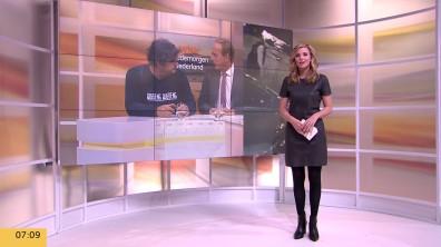 cap_Goedemorgen Nederland (WNL)_20181012_0707_00_02_40_35