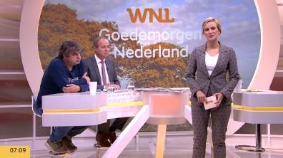 cap_Goedemorgen Nederland (WNL)_20181012_0707_00_02_58_58
