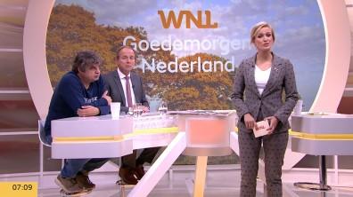 cap_Goedemorgen Nederland (WNL)_20181012_0707_00_02_58_60