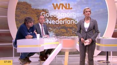cap_Goedemorgen Nederland (WNL)_20181012_0707_00_02_58_61