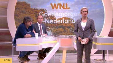cap_Goedemorgen Nederland (WNL)_20181012_0707_00_02_59_62