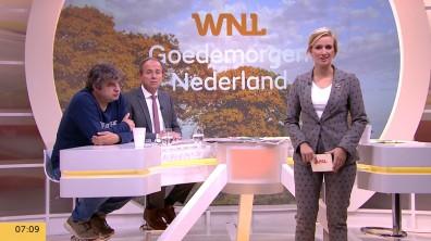cap_Goedemorgen Nederland (WNL)_20181012_0707_00_02_59_64