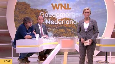 cap_Goedemorgen Nederland (WNL)_20181012_0707_00_03_00_66