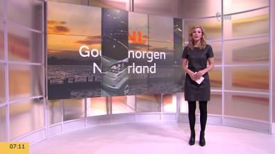 cap_Goedemorgen Nederland (WNL)_20181012_0707_00_04_49_75