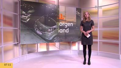 cap_Goedemorgen Nederland (WNL)_20181012_0707_00_04_49_76