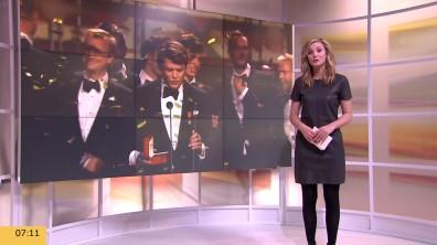 cap_Goedemorgen Nederland (WNL)_20181012_0707_00_04_58_82
