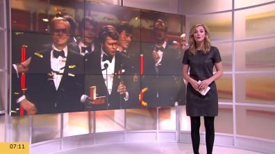 cap_Goedemorgen Nederland (WNL)_20181012_0707_00_04_58_83