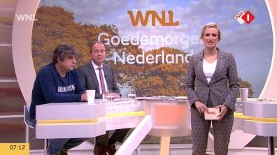 cap_Goedemorgen Nederland (WNL)_20181012_0707_00_05_13_89
