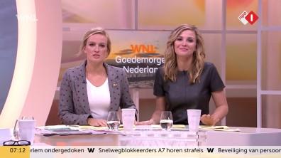 cap_Goedemorgen Nederland (WNL)_20181012_0707_00_05_37_90
