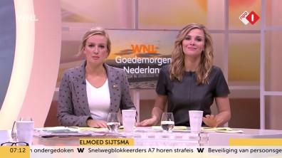 cap_Goedemorgen Nederland (WNL)_20181012_0707_00_05_38_91