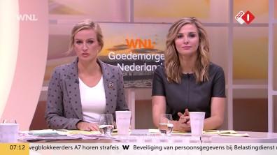 cap_Goedemorgen Nederland (WNL)_20181012_0707_00_05_41_73