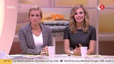 cap_Goedemorgen Nederland (WNL)_20181012_0707_00_05_51_93