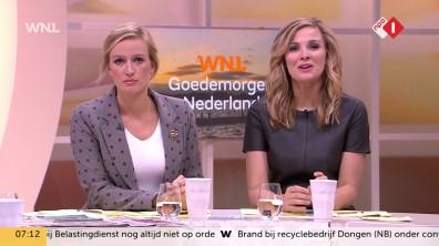 cap_Goedemorgen Nederland (WNL)_20181012_0707_00_05_51_94