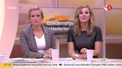 cap_Goedemorgen Nederland (WNL)_20181012_0707_00_05_51_95