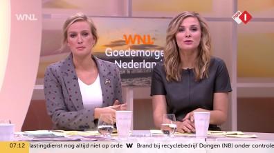 cap_Goedemorgen Nederland (WNL)_20181012_0707_00_05_52_96