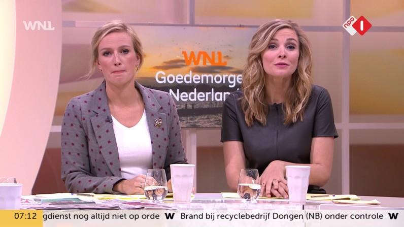 cap_Goedemorgen Nederland (WNL)_20181012_0707_00_05_52_97