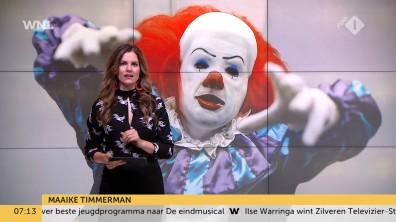 cap_Goedemorgen Nederland (WNL)_20181012_0707_00_06_43_99