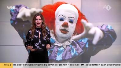 cap_Goedemorgen Nederland (WNL)_20181012_0707_00_07_01_107