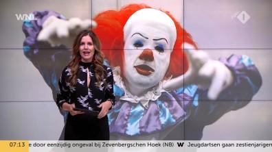 cap_Goedemorgen Nederland (WNL)_20181012_0707_00_07_01_108