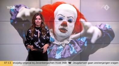 cap_Goedemorgen Nederland (WNL)_20181012_0707_00_07_02_109