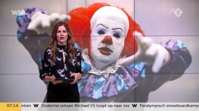 cap_Goedemorgen Nederland (WNL)_20181012_0707_00_07_40_110
