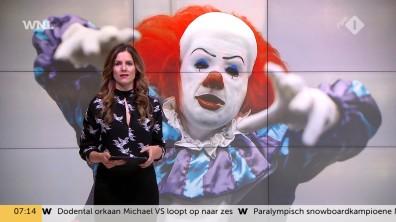 cap_Goedemorgen Nederland (WNL)_20181012_0707_00_07_41_112