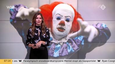 cap_Goedemorgen Nederland (WNL)_20181012_0707_00_07_47_118