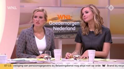 cap_Goedemorgen Nederland (WNL)_20181012_0707_00_08_44_121
