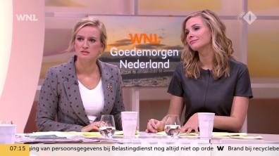 cap_Goedemorgen Nederland (WNL)_20181012_0707_00_08_45_123