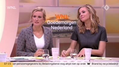 cap_Goedemorgen Nederland (WNL)_20181012_0707_00_08_45_124