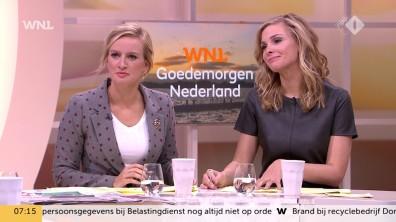 cap_Goedemorgen Nederland (WNL)_20181012_0707_00_08_46_125