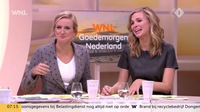cap_Goedemorgen Nederland (WNL)_20181012_0707_00_08_46_126