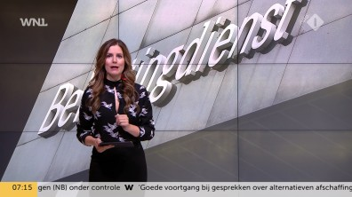 cap_Goedemorgen Nederland (WNL)_20181012_0707_00_08_58_128