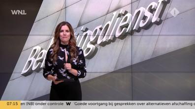 cap_Goedemorgen Nederland (WNL)_20181012_0707_00_08_58_129