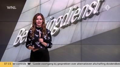 cap_Goedemorgen Nederland (WNL)_20181012_0707_00_09_00_132