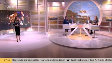 cap_Goedemorgen Nederland (WNL)_20181012_0707_00_11_28_133