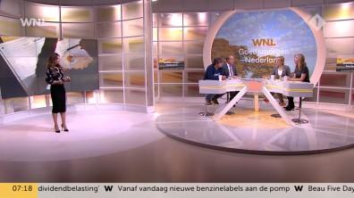 cap_Goedemorgen Nederland (WNL)_20181012_0707_00_12_08_136