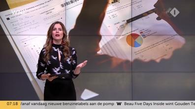 cap_Goedemorgen Nederland (WNL)_20181012_0707_00_12_11_137