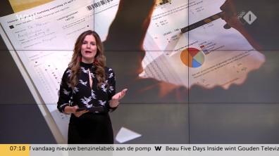cap_Goedemorgen Nederland (WNL)_20181012_0707_00_12_12_138